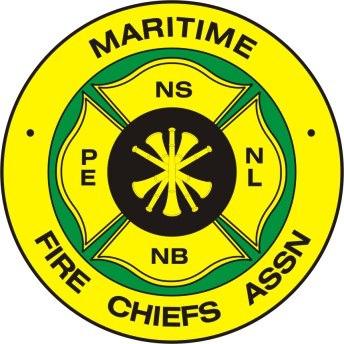 Maritime Fire Chiefs Association (Association)