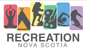 Recreation Nova Scotia (Professional Association)