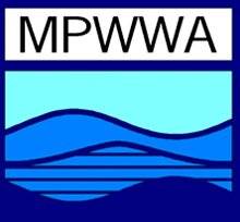 Maritime Provinces Water and Wastewater Association