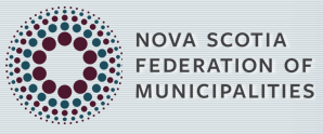 Nova Scotia Federation of Municipalities (Association)