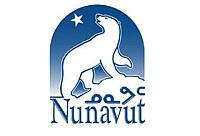 Government of Nunavut (Provincial Ministry)