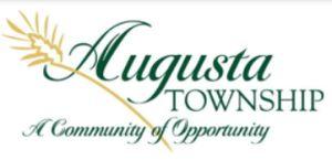 Augusta (Township)