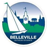 Belleville (City)