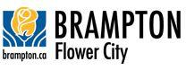Brampton (City)