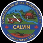 Calvin (Municipality)