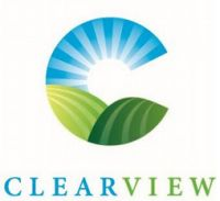 Clearview (Township)