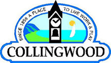 Collingwood (Town)