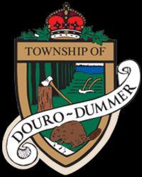 Douro-Dummer (Township)