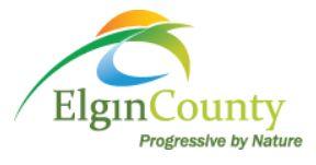 Elgin (County)