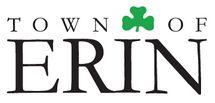 Erin (Town)