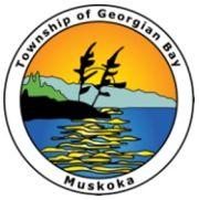 Georgian Bay (Township)