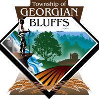 Georgian Bluffs (Township)