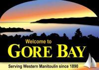 Gore Bay (Town)
