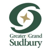 Greater Sudbury (City)