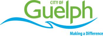 Guelph (City)