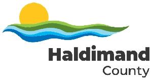 Haldimand (County)