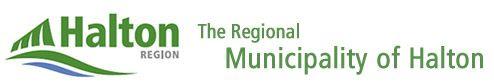 Halton (Regional Municipality)