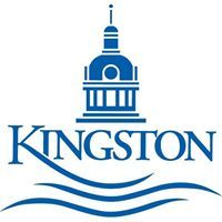 Kingston (City)