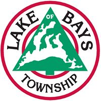 Lake of Bays (Township)