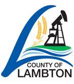 Lambton (County)