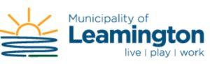 Leamington (Municipality)