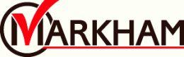 Markham (City)