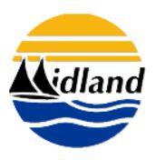 Midland (Town)