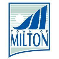 Milton (Town)