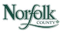 Norfolk (County)