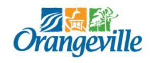Orangeville (Town)