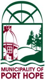 Port Hope (Municipality)