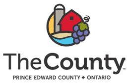 Prince Edward (County)