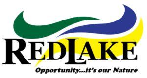 Red Lake (Municipality)