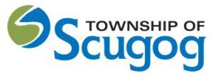 Scugog (Township)