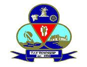 Tay (Township)
