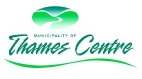 Thames Centre (Municipality)