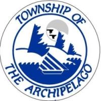 The Archipelago (Township)