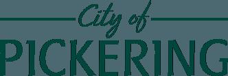 Pickering (City)