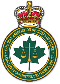 Canadian Association of Chiefs of Police (Professional Association)