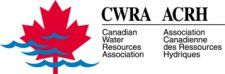 Canadian Water Resources Association (Lobby or Special Interest Group)
