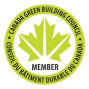 Canada Green Building Council (Non-Governmental Organization)