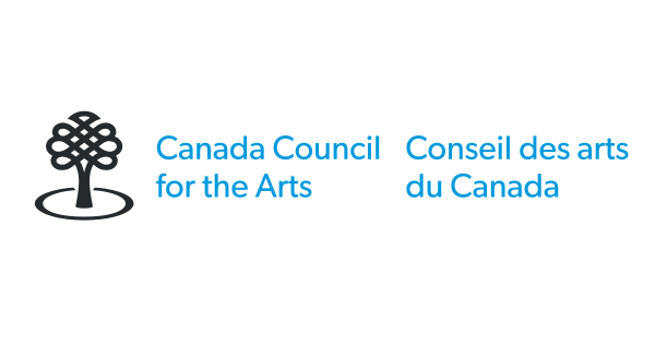 Canada Council for the Arts  (Association)