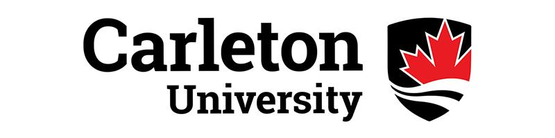 Carleton University (Post Secondary Institute)