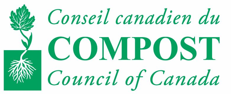 Compost Council of Canada (Non-Governmental Organization)