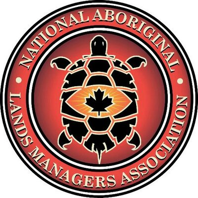 National Organization of First Nation Lands Managers (Association)