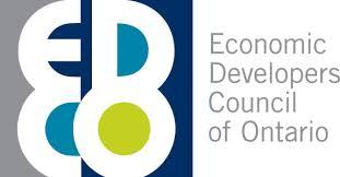 Economic Developers Council of Ontario (Economic Development Agency)