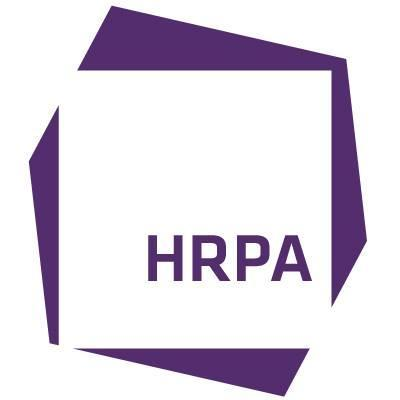 Human Resources Professionals Association (Association)