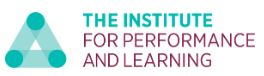 Institute for Performance and Learning (Non-Governmental Organization)