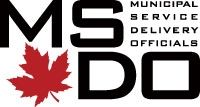Municipal Service Delivery Officials Association