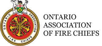Ontario Association of Fire Chiefs (Professional Association)